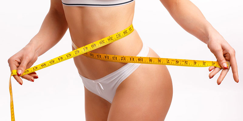 Abdominoplasty Costa del Sol