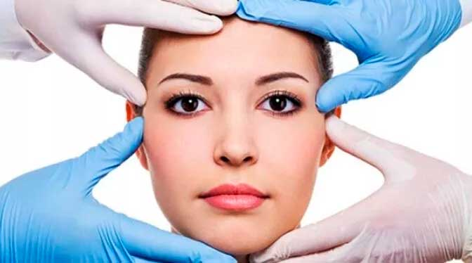 financing-plastic-surgery-in-malaga