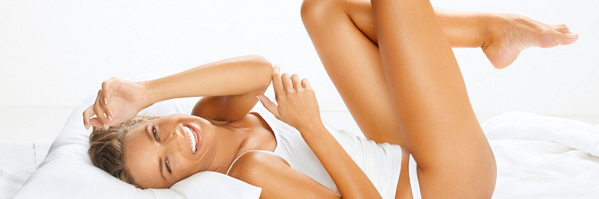 What is the difference between liposuction and liposculture?