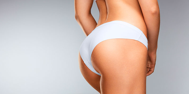 Liposuction Málaga