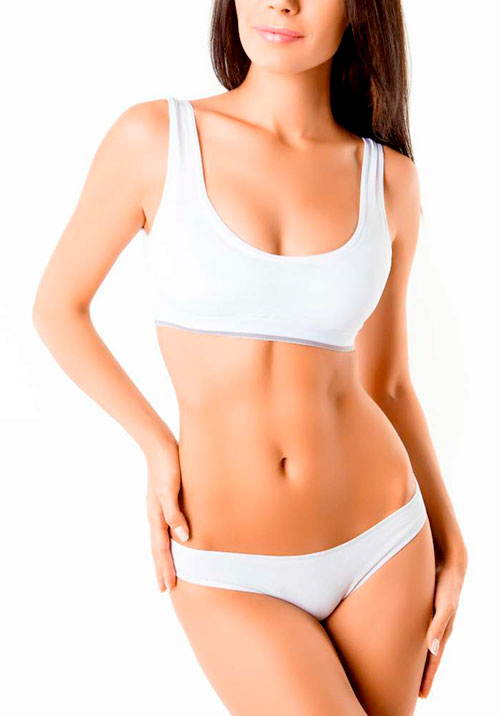 Tummy tuck Costa del Sol